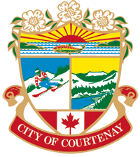 City-of-Courtenay-clearlogo