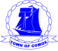 Town-of-Comox-clearlogo