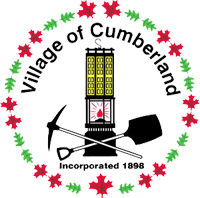 Village-of-Cumberland-clearlogo