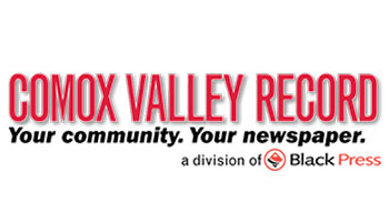 COmox-Valley-Record
