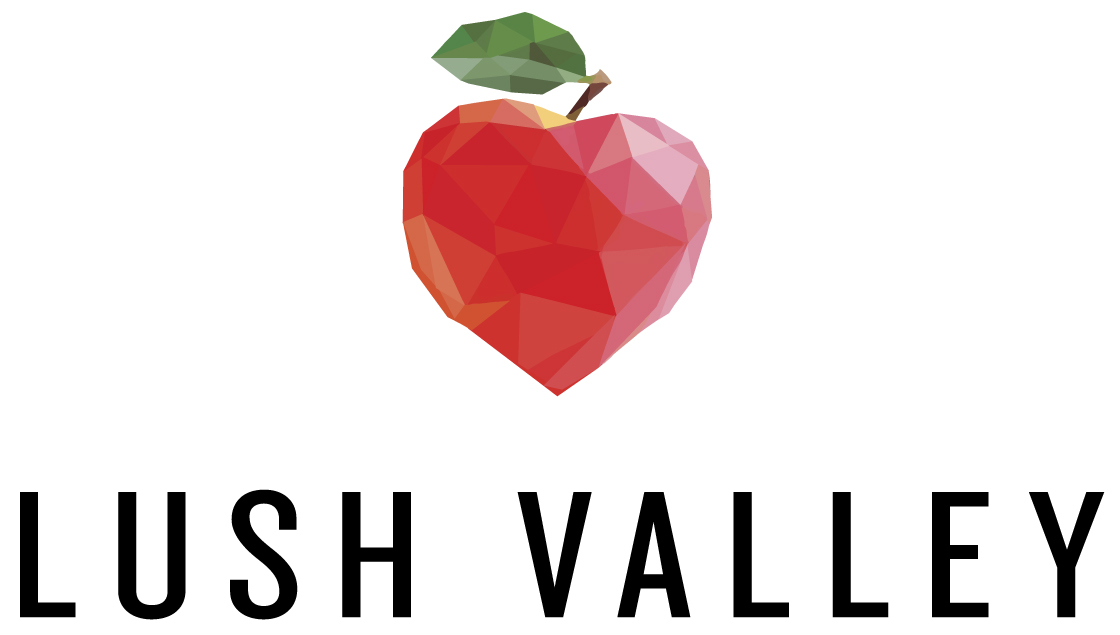 Lush Valley Food Action Society