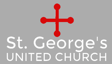 St. George United Church