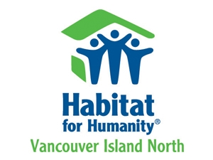 Habit for Humanity Vancouver Island North