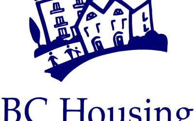 BC Housing – Province details half-a-billion dollars in affordable housing