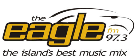 97.3 The Eagle Helps Promote Our Forum